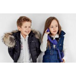 Производство детской одежды — Законодательные требования