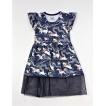 Платье для девочки детям оптом