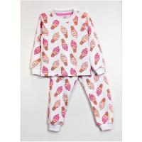 Пижама оптом для девочки