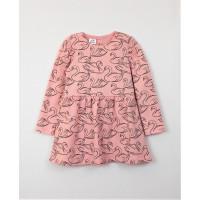 Платье для девочки оптом