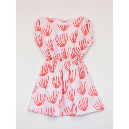 Детское платье для девочки оптом
