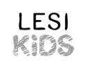 Lesi Kids