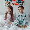 Пижамы, одежда для дома